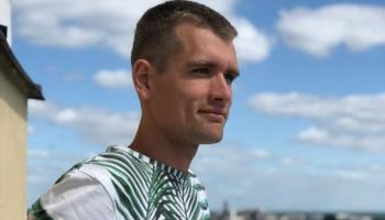 Radio pēc pieprasījuma. Pasaules radio dienā stāsta LR podkāstu redaktors Andrejs Siliņš
