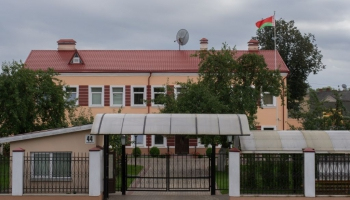 Беларусь адкрывае візы, але на ўезд у краіну ёсць абмежаванні