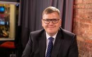 Juris Pūce: Valdībai būs jārīkojas agresīvāk slimības ierobežošanai