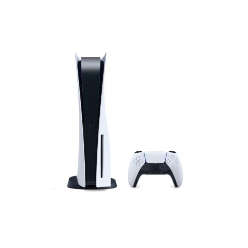 PlayStation 5 apskats, saruna ar Bolt vadītāju un tehnoloģiju top 10