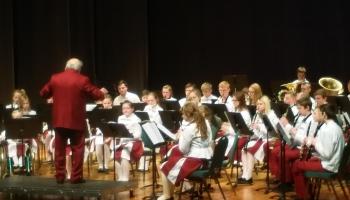 Svētku dalībnieku atlases skates turpinās: orķestri satiekas Ogrē, kori - Rīgā