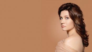 Traviata. Marina Rebeka un slavenas sendienu atveidotājas