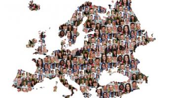 EP iekļauj konkrētus priekšlikumus Eiropas Sociālo tiesību pīlārā
