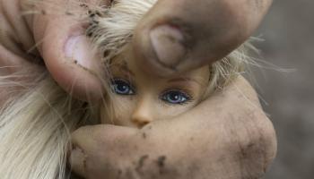 Рост насилия в семьях: что не так в современном обществе?