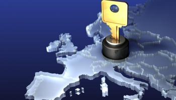 Digitālais vienotais tirgus -  tiešsaistes satura pakalpojumi pāri robežām