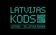 """""""Latvijas koda"""" filmās autori meklē atbildes uz jautājumiem par pašapziņu"""