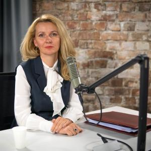 Inese Lībiņa-Egnere: Politiķiem nevajadzētu kļūt par mediķiem, ja nav šādas izglītības