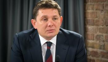 Artuss Kaimiņš: Sabiedrisko elektronisko plašsaziņas līdzekļu padomei finansējums būs