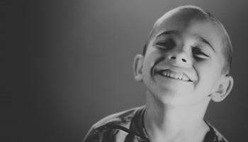 Смех как серьезное лекарство: о пользе смехотерапии