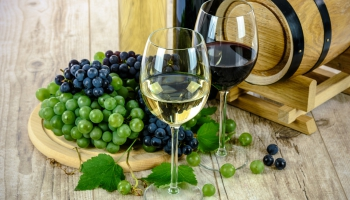 Latvijas vīna nozare par mazu pilnvērtīga atbalsta saņemšanai no Eiropas