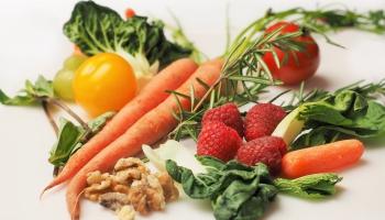 Veģetārisma senā un daudzveidīgā vēsture