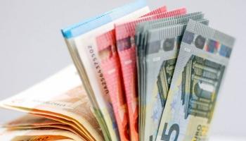 Arodbiedrību neapmierina IZM piedāvājums pedagogu darba apmaksai