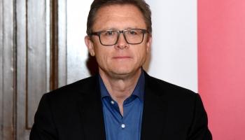 Latvijas Nacionālās operas un baleta valdes priekšsēdētāja amatā  darbu sāk Egils Siliņš