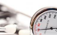 Onkologi aicina palielināt testu skaitu atbilstošas terapijas nozīmēšanai vēža slimniekiem