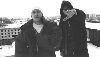 """Žaks no STA: ar albumu """"Manas pilsētas skati"""" mēs uzstādījām latiņu pašmāju hiphopam!"""