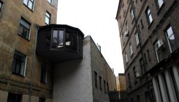 Veicināt līdz šim gauso tempu daudzdzīvokļu ēku atjaunošanā