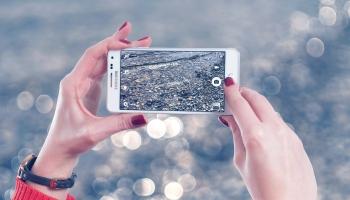 Eksperti: Arvien būtiskāk ir skaidrot digitālās pasaules attīstību sabiedrībai