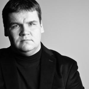 Diriģents Andris Poga par debiju ar Karalisko Stokholmas filharmonisko orķestri