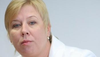 Pētersone-Godmane: Nākamie bēgļi Latvijā varētu ierasties tuvākā mēneša laikā