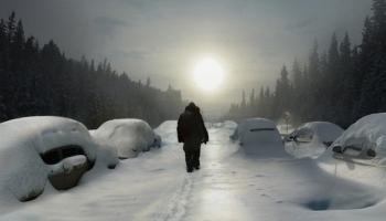 Automobiļa raksturīgākie ziemas niķi