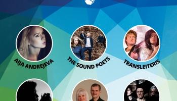 Radio un jauniešu auditorija: ko un cik klausās?