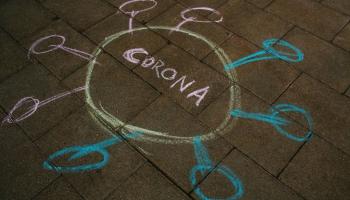 Aktuāli: Valdības nostāja cīņā pret Covid būs striktāka; jāvienojas arī par budžetu