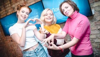 Чем новое шоу Latvian Sisters полезно не только его героям, но и обществу в целом