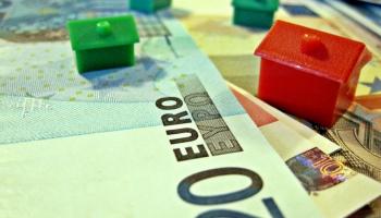 Latvijas iedzīvotājiem trūkst līdzekļu mājokļa kvalitātes atjaunošanai
