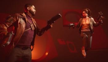 """""""Fortnite 8"""" sezonas jaunumi un daudzas aktuālas spēles"""