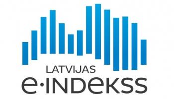 Saruna par Latvijas e-indeksa pētījumu un e-pārvaldi.