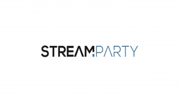 Histērija Stream Party 2