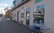 Latvijā no 7. aprīļa atsāks strādāt aptuveni 9000 tirdzniecības vietas