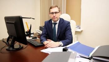 Jaunievēlētais Valsts kontrolieris sola lielāku uzmanību veltīt lietderības revīzijām