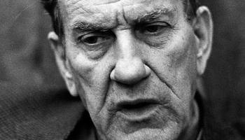 Tālivalža Ķeniņa (1919-2008) Ceturtā, Sestā, Septītā un Astotā simfonija