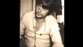 Rudens Vēju Muzikantam Ērikam Ķiģelim - 65!