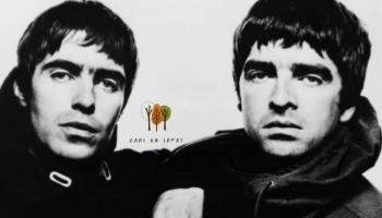 Oasis – kašķīgie, bet lipīgie britpopa flagmaņi no Mančestras