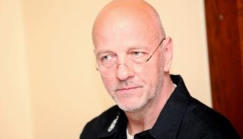Saulkrastu džeza festivāla mākslinieciskais vadītājs Tālis Gžibovskis: Rezultāti ir!