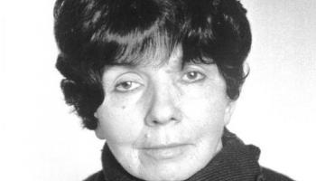 Поэзия Ларисы Романенко