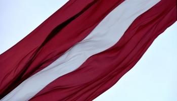 Latvijas Republikas valstiskā statusa atjaunošanas 30. gadadienai veltītais dievkalpojums