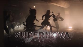 """Gatavojies LTV """"Supernova"""" finālam ar mūsu ekspertiem!"""