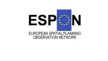 ESPON 2020 programmas atklāšanas seminārs.