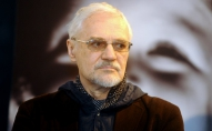 Režisors Pēteris Krilovs: Latvijā daudz kas notiek par spīti