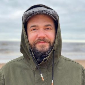 Uzņēmējs Jānis Ķesa - bioloģiskās kosmētikas, alus un limonādes ražotājs