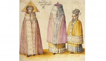 Vai zināji, ka Rīgai ir sava leģenda par vācu renesanses laika dižgaru Albrehtu Dīreru?