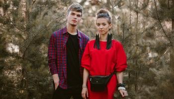 Cīņā par klausītāju simpātijām jaunie mūziķi un Andris Kivičs