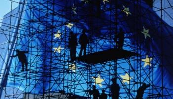Bloka aģentūras un galvenās struktūrvienības Eiropas Savienībā