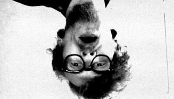 Igors Golovins [08.02.1988 - 10.05.2021]. Audio rekviēms aizgājušajam laikabiedram
