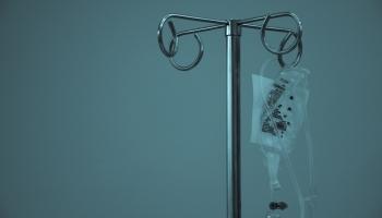 """""""Открытые файлы"""": совместно с LR1. Репортаж из ковидной больницы в новогоднюю ночь"""