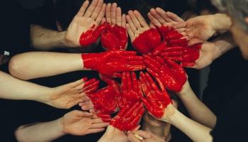 Tehnoloģijas cilvēka veselības un dzīvības glābšanai
