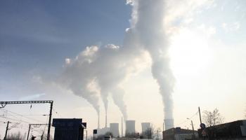 Klimatneitralitāte – kas tas ir par zvēru?